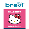 brevi hello kitty